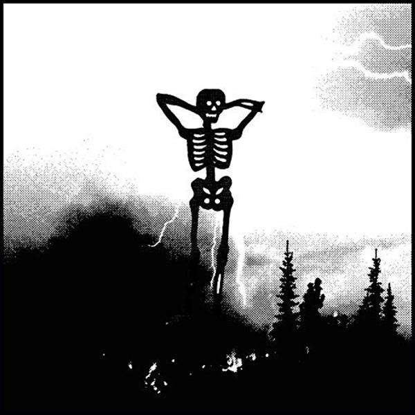 Wicca Phase Springs Eternal / Pictureplane - Sex Trigger (Burn in Heaven) b/w Low Key 7