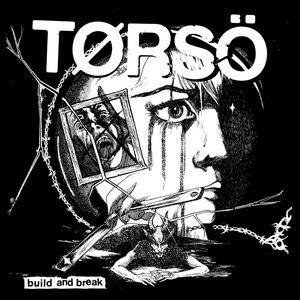 Torso - Build and Break 7