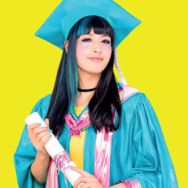 Kero Kero Bonito - Bonito Generation LP