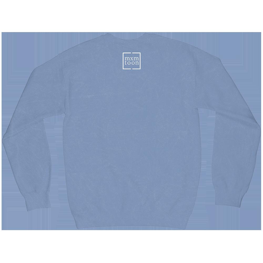 mxmtoon Sweatshirt