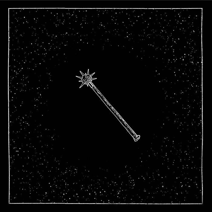 HAUNTER / SOVEREIGN LP