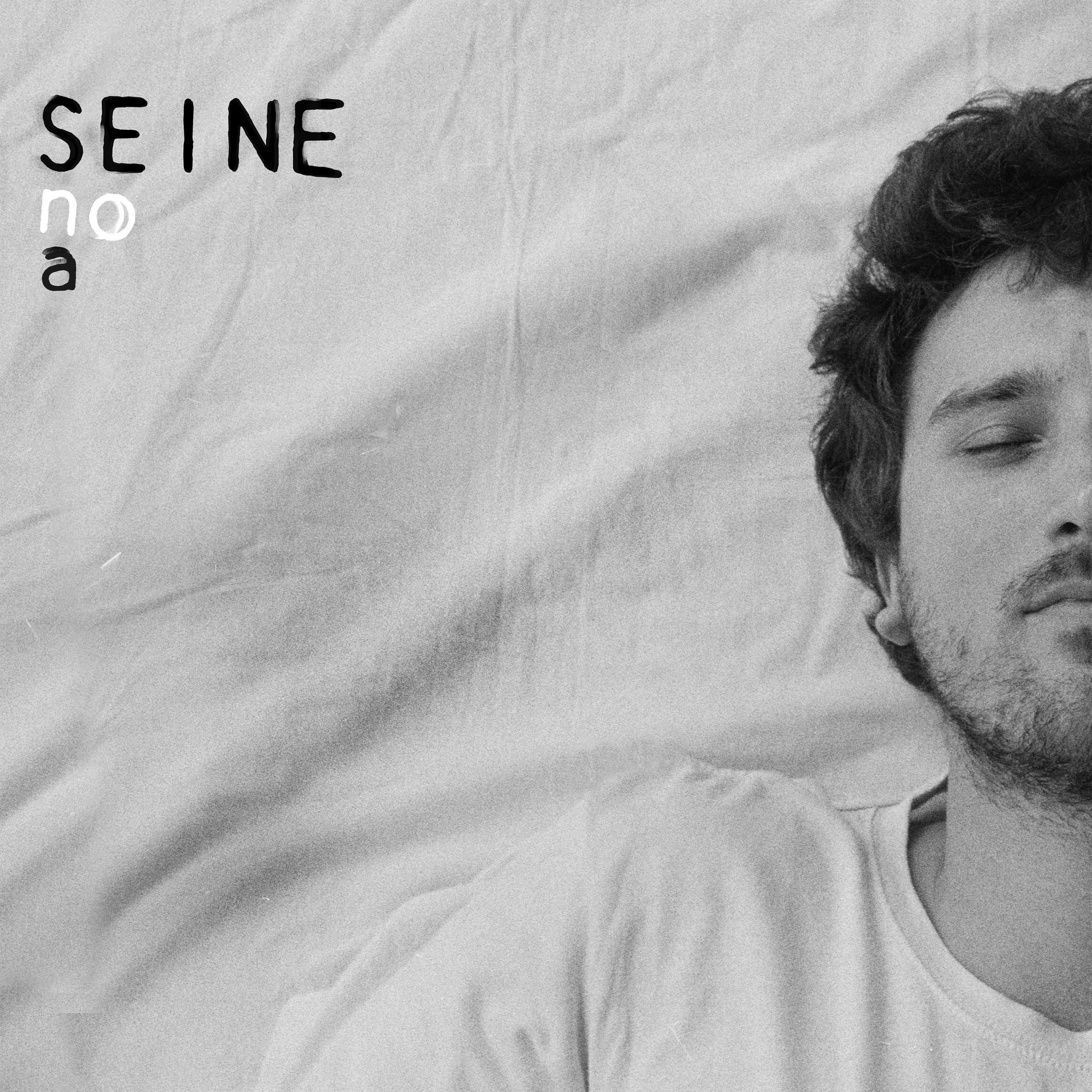 [VOX27] SEINE - Sno Sna