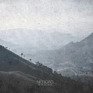Néboas - Nieblas