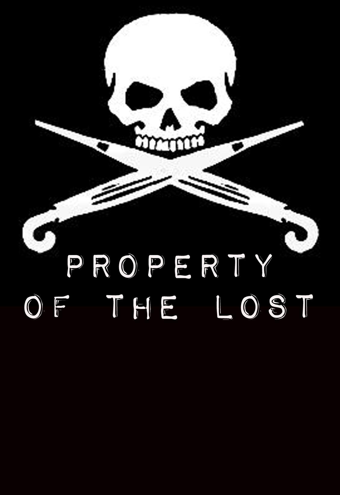 propertyofthelost