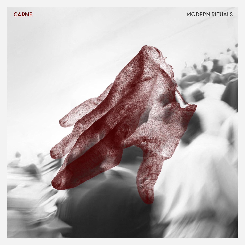 [VOX24] CARNE - Modern Rituals