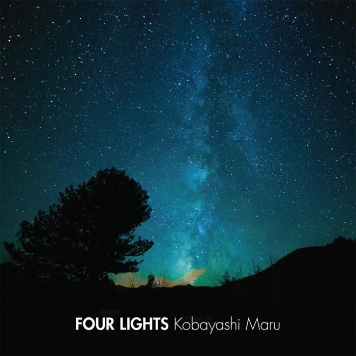 Four Lights - Kobayashi Maru