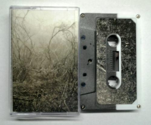 DIRTDRINKER - Cassette (7