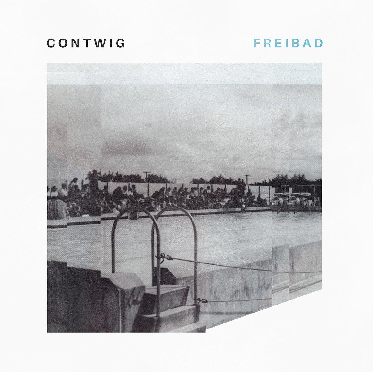CONTWIG - Freibad