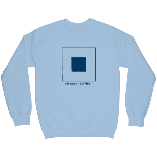 Skylight Crewneck