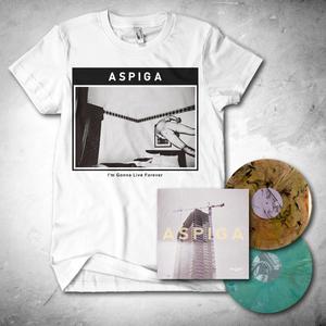 Aspiga -