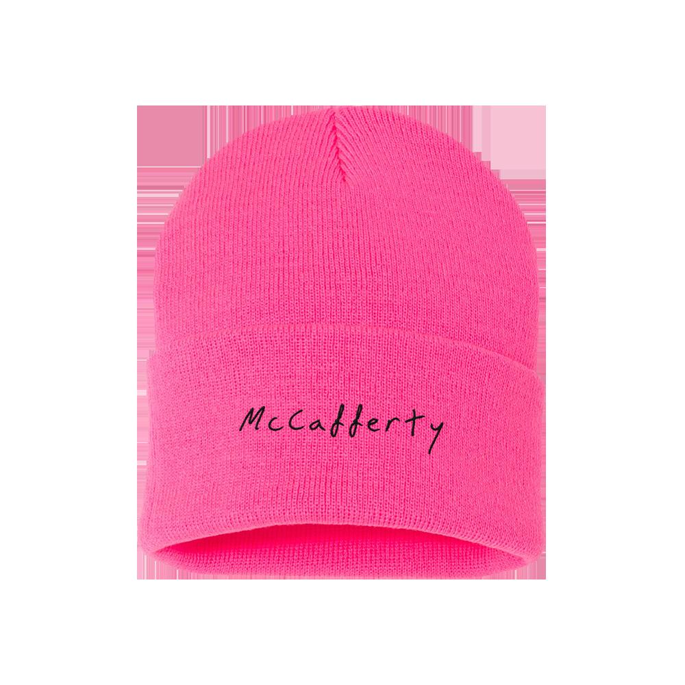 McCafferty Beanie
