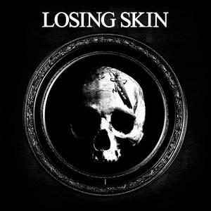 Losing Skin-I: Infinite Death