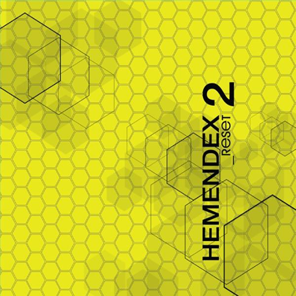 HEMENDEX - Reset 2