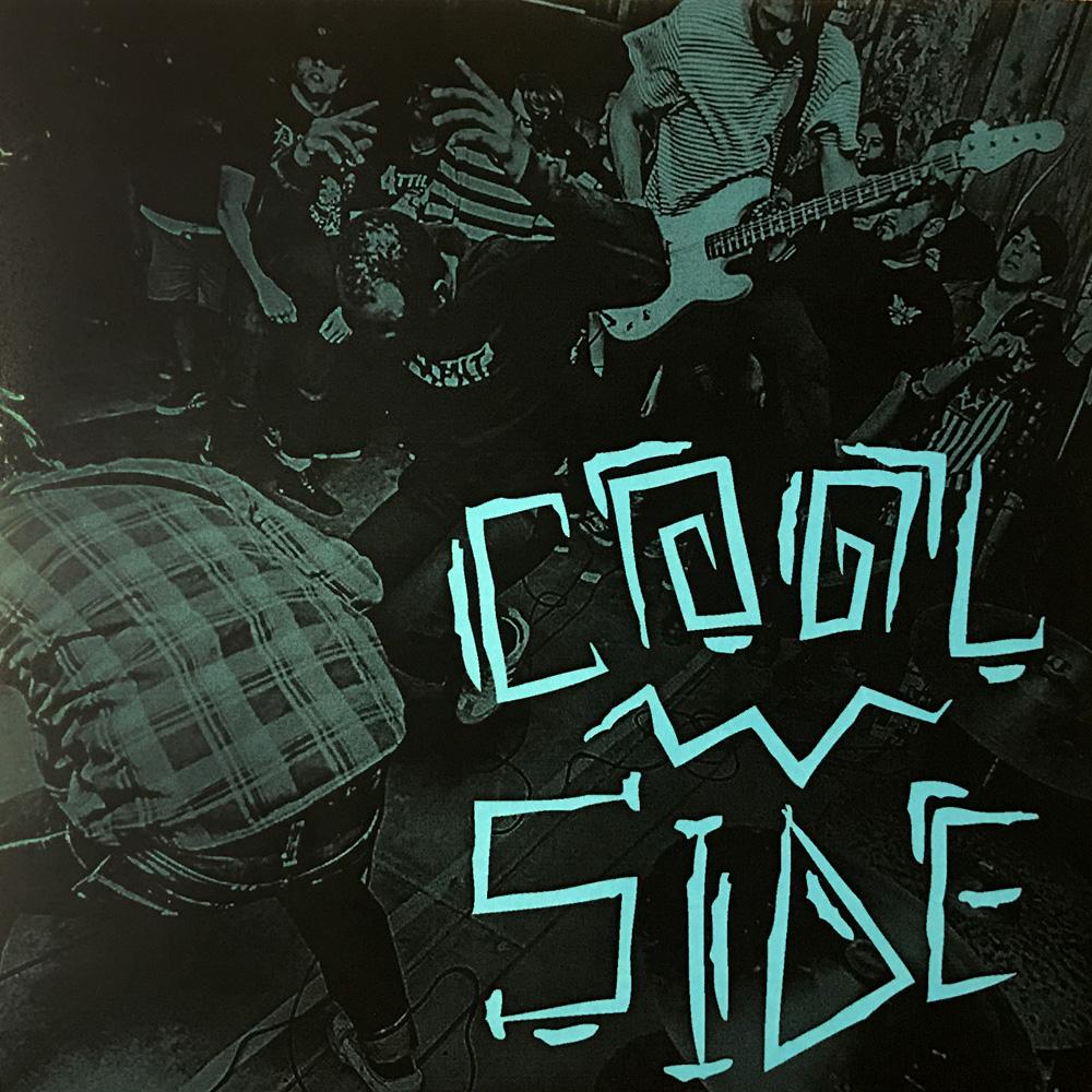 Coolside