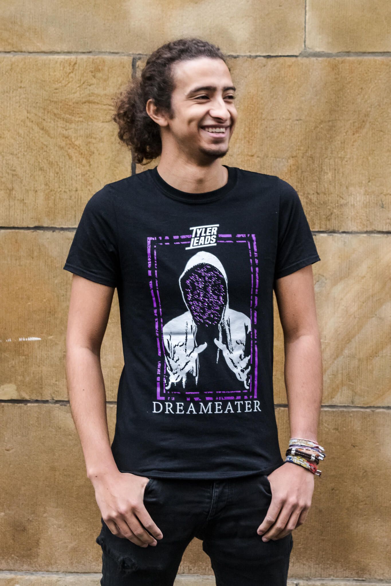 Dreameater T-Shirt