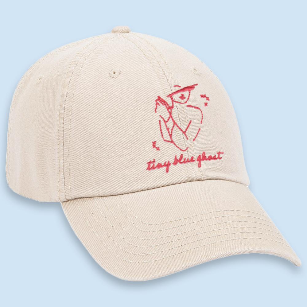 Mend Again Hat