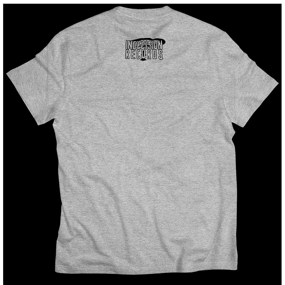 Coolside vinyl/shirt bundle