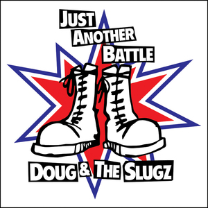 Doug & The Slugz -