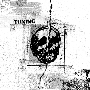 Tuning-Hanging Thread
