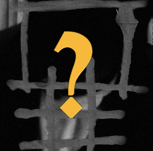 MERCH MYSTERY BOX