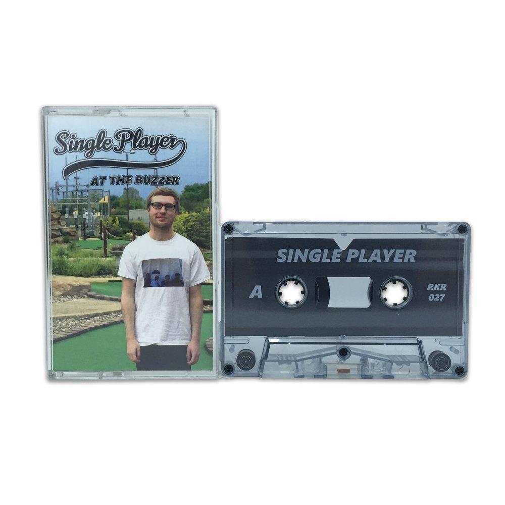 Single Player -