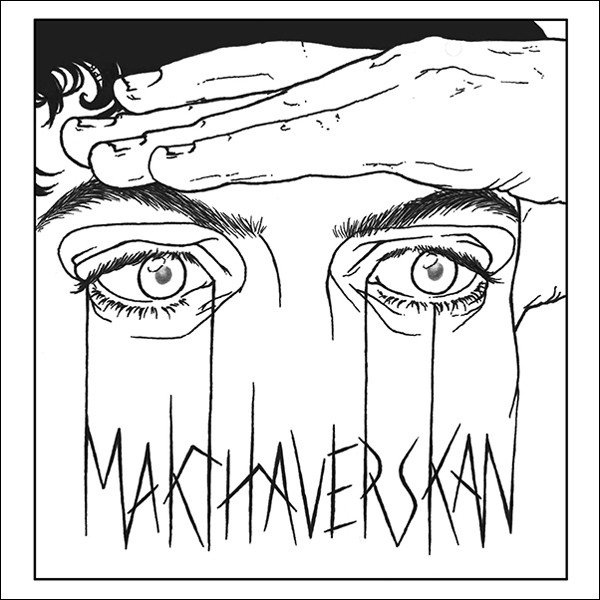 Makthaverskan - Demands / Onkel
