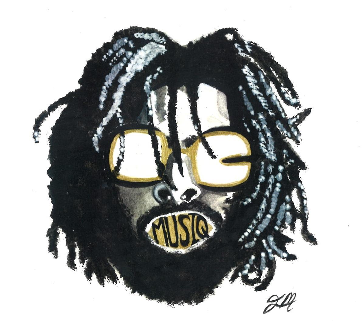 C3 Musiq