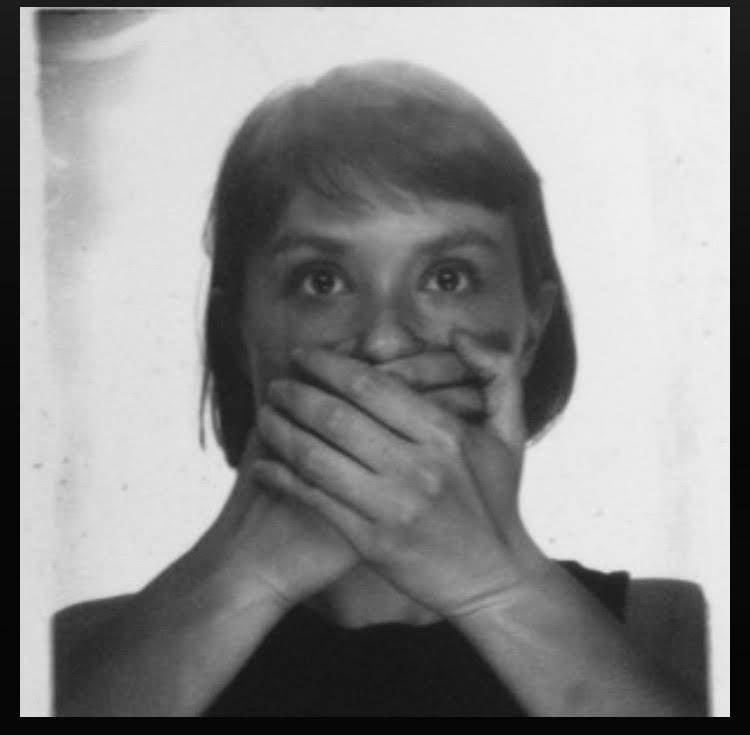 Emmerson & Her Clammy Hands - Crazy 4 Love / On My Mind 7