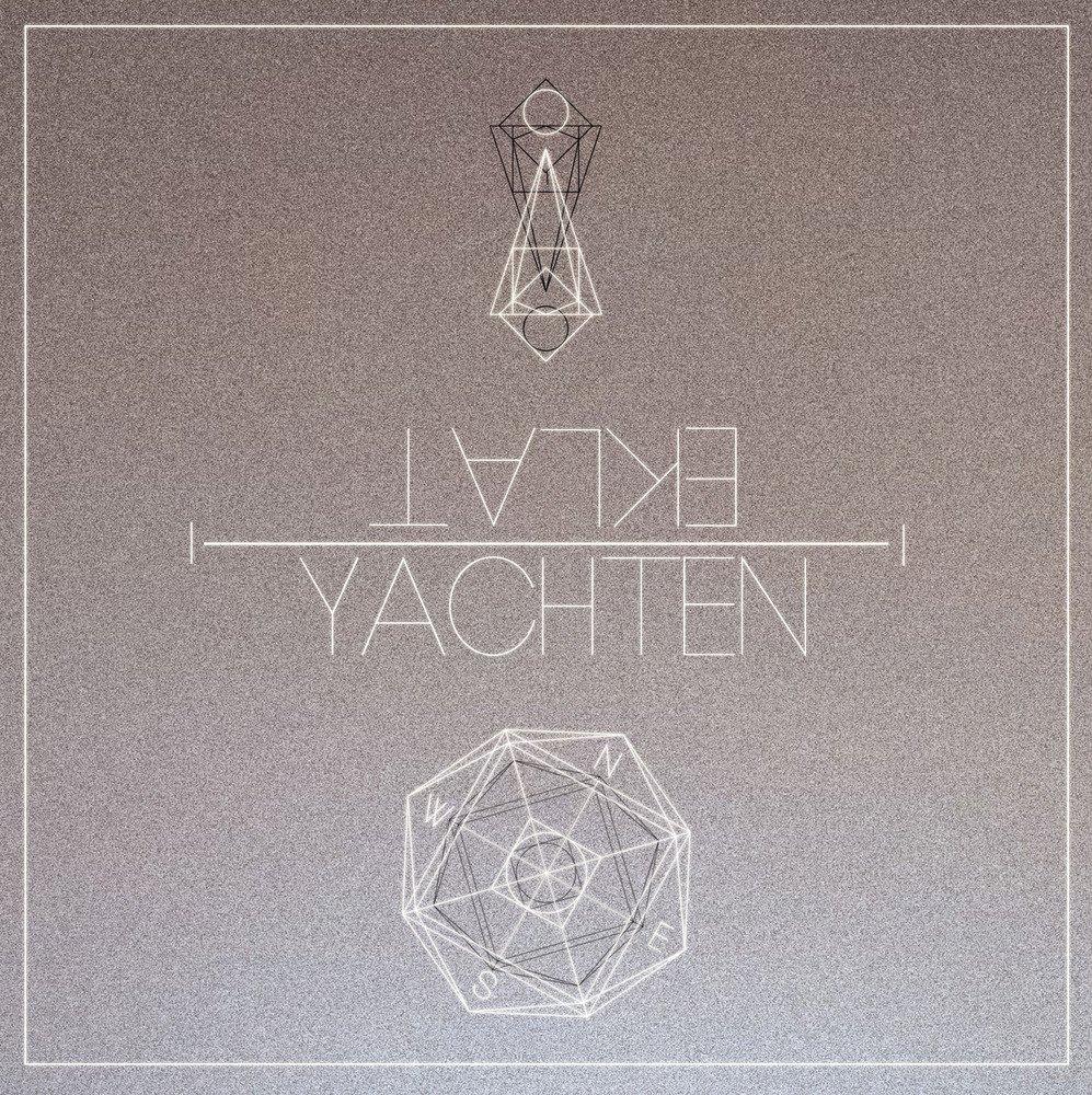 YACHTEN/EKLAT 7