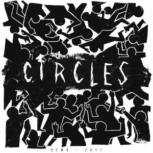 CIRCLES - DEMO 2017