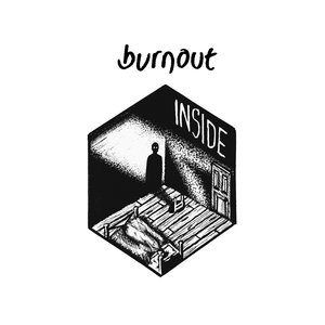 Burnout - Inside LP