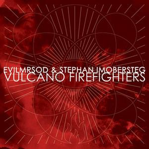 EvilMrSod & Stephan Imobersteg - Volcano Firefighters 7