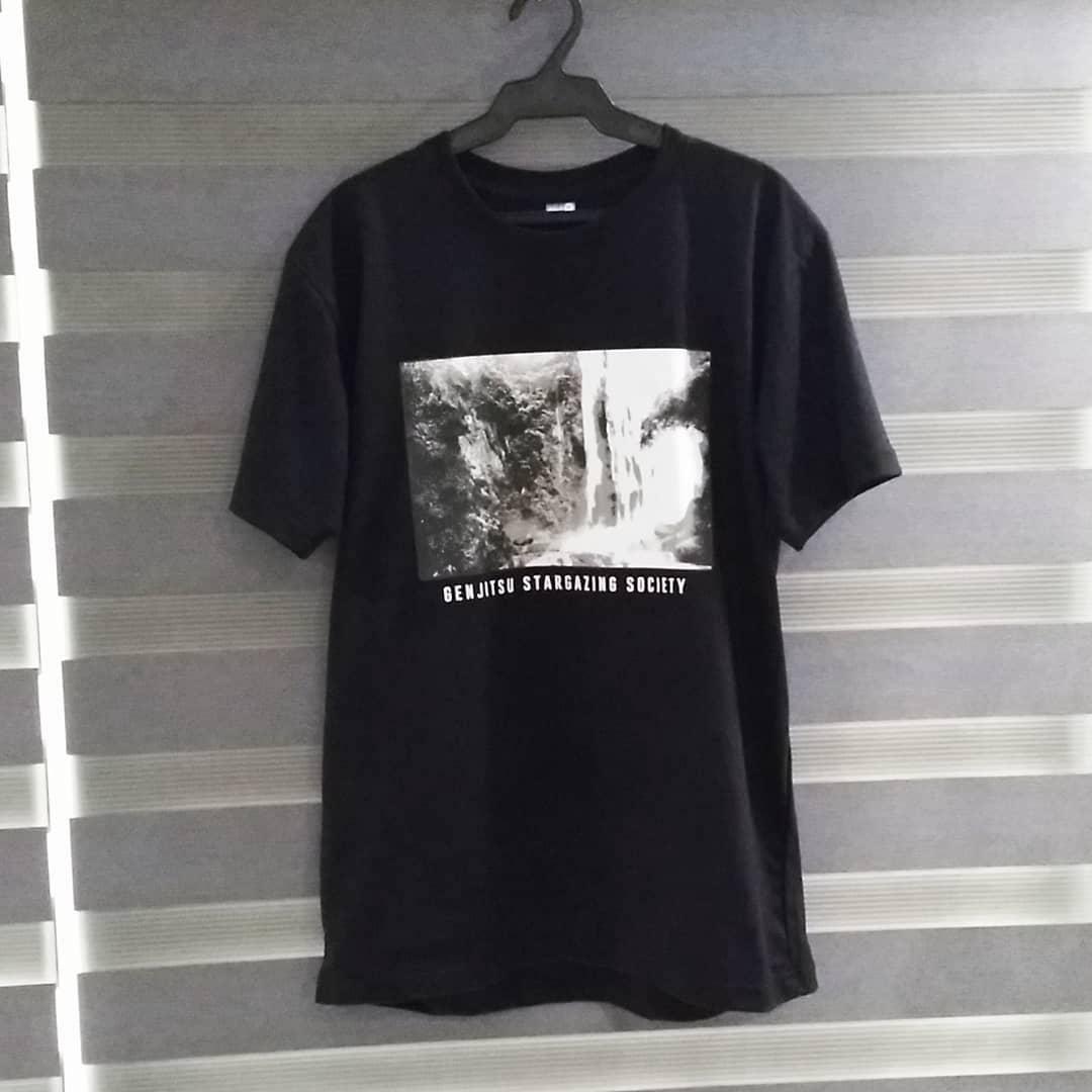 GSS Waterfall Shirt