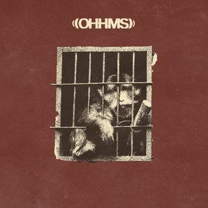 OHHMS - Exist LP