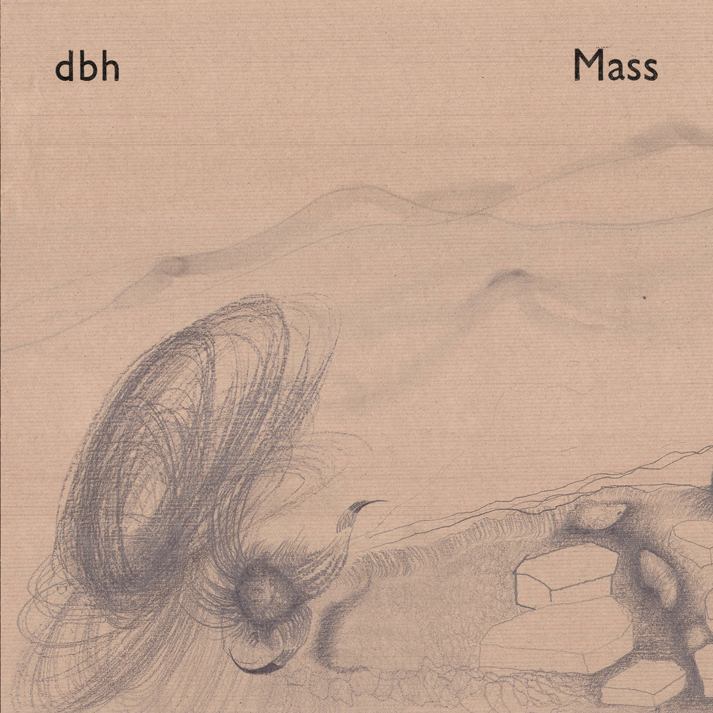 dbh – Mass <small>[THR005]</small>