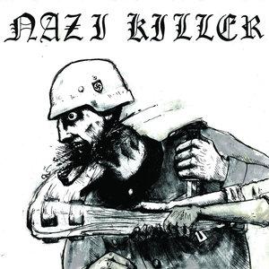Nazi Killer - s/t 7