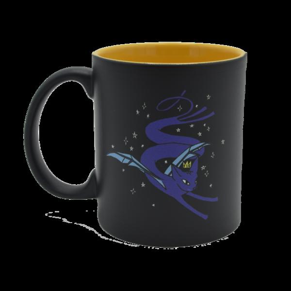 Flying Fig Mug