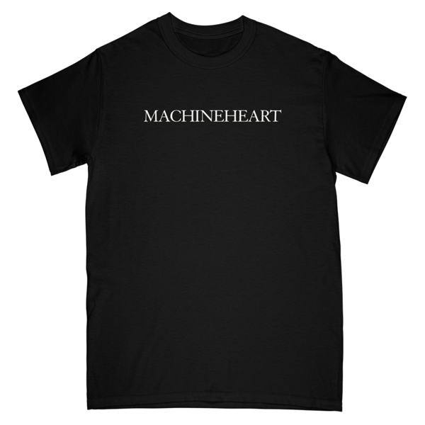 Machineheart Tee