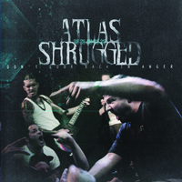 ATLAS SHRUGGED - Don't Look Back In Anger