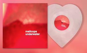 Mallcops- Underwater