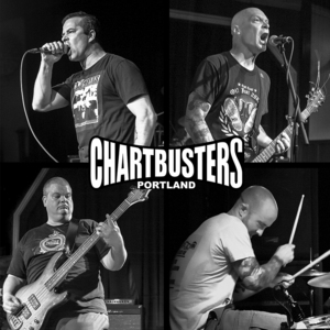 Chartbusters -