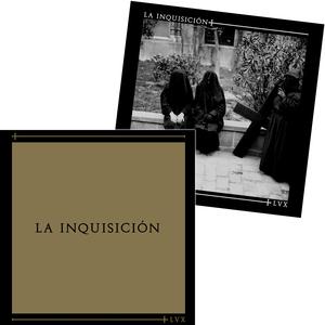 La Inquisicion -