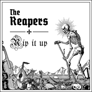 The Reapers -