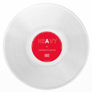 Slingshot Dakota - Heavy Banding LP