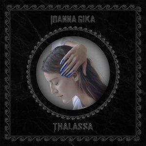Ioanna Gika - Thalassa CD