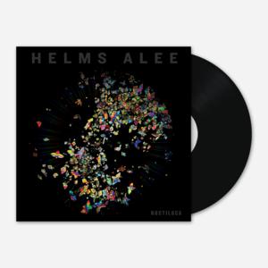 Helms Alee – Noctiluca 12