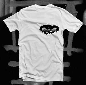 young american t-shirt