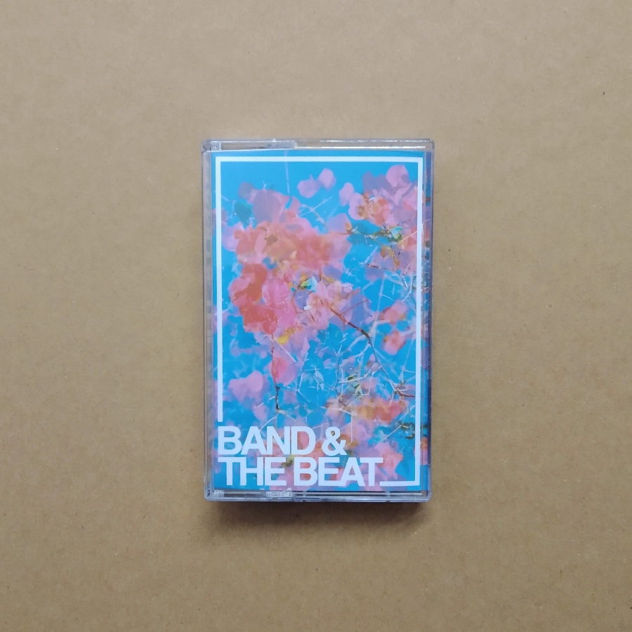 Harding Street Assembly Lab // Band & The Beat //
