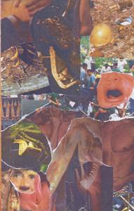 BODY STRESS - Carnival of Flesh c30
