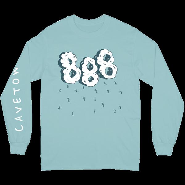 888 Long Sleeve